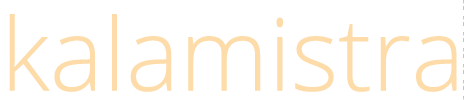 Kalamistra